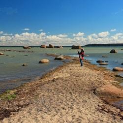 Nationaal Park Lahemaa