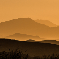MoniekVandierendonck sunrise