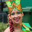 Zomercarnaval Carnaval