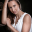 Model: Polina Velikodna