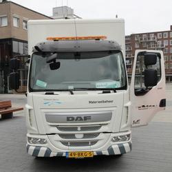 DAF LF 210 FA (1)
