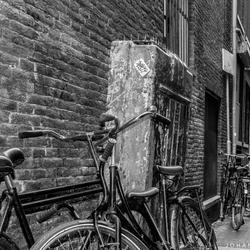 Amsterdam III