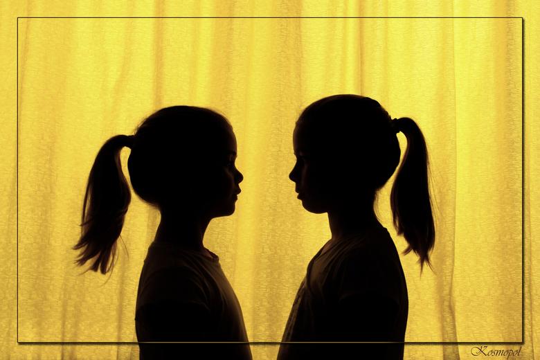 pijpsex twee meisjes vingeren