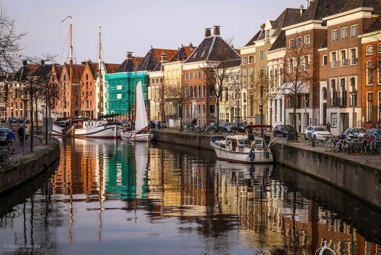 Waves for Days #InspireMediaGroningen #MrOfColorsPhotography - InspireMediaGroningen http://www.InspireMedia.nl<br /> Thankyou! for visiting Instagra