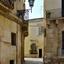 Leece, Puglia