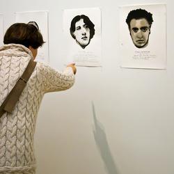 Stedelijk museum 6