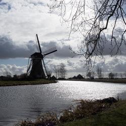 De langste wieken van Nederland