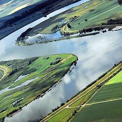 Ja een reisje langs de Rijn