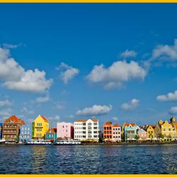 Typisch Curaçao