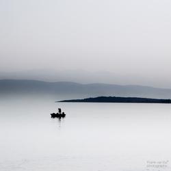 Corfu fisherman 2