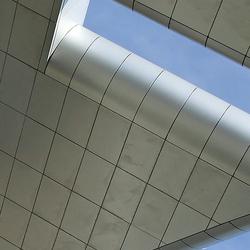 Aeroporto di Oporto 11