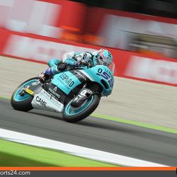 Moto2