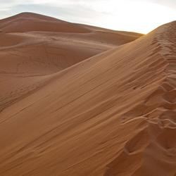 marokko 10