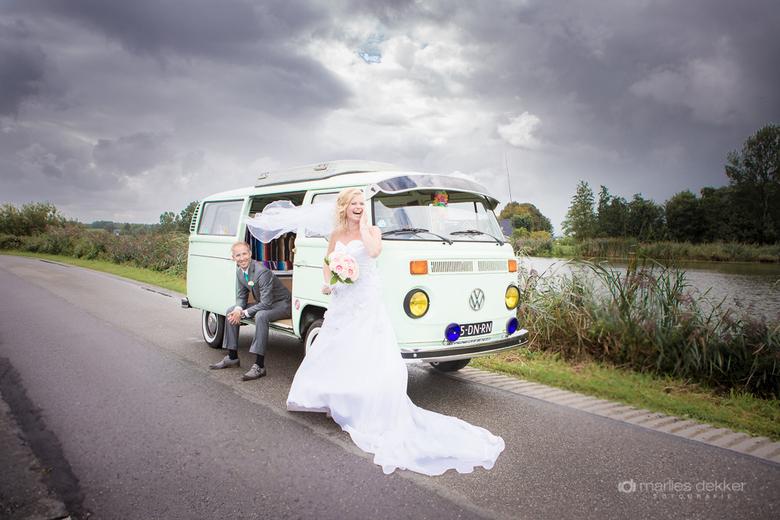 Huwelijksfotografie / Bruidsfotograaf Marlies Dekker Fotografie - Huwelijksfotografie / Bruidsfotograaf Marlies Dekker Fotografie