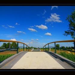 Bridge (4)
