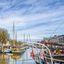 Dordrecht hdr