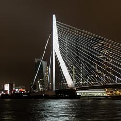 Panorama Erasmusbrug.jpg