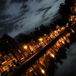 NightPhotographyByColors by DillenvanderMolen #MrOfColorsPhotography