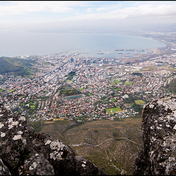 South-Africa 177