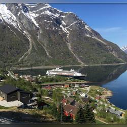 Eidfjord 5