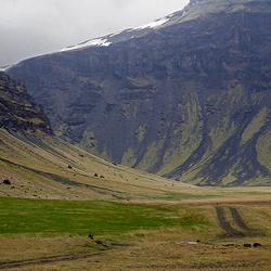 IJsland 58