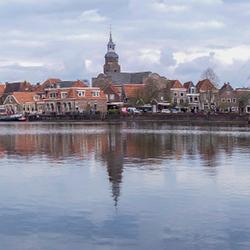 Haven van Blokzijl