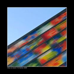 Kleur en beeld 7