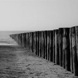 strand Burg haamstede
