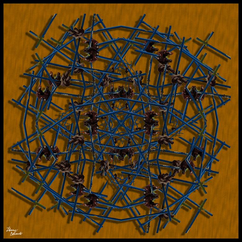 Cirkel - Adobe CC