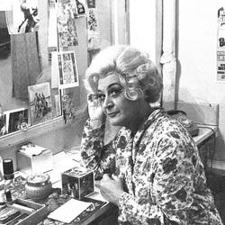 mrs.slocombe 01