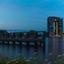 Tasmantoren panorama