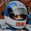 Derek Warwick - British GP