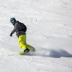 Wintersport 2