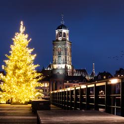 December 2020 (Deventer)