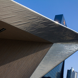 Rotterdam CS