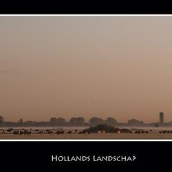 Holland wordt wakker