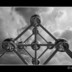 Brussel 29