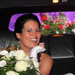 Chantal-Smile
