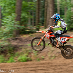 Motorcross 2