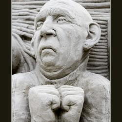 zandsculptuur 2