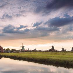 Mooi Holland