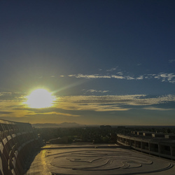 Scottsdale USA