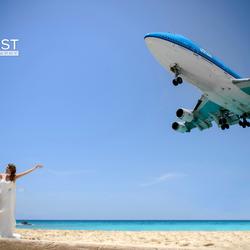 KLM-SXM-1.jpg