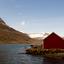 Eskifjörður