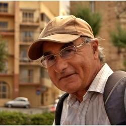 Man op Malta