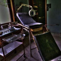 Maison Dr. Pepito