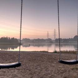 05:30 AM Swings