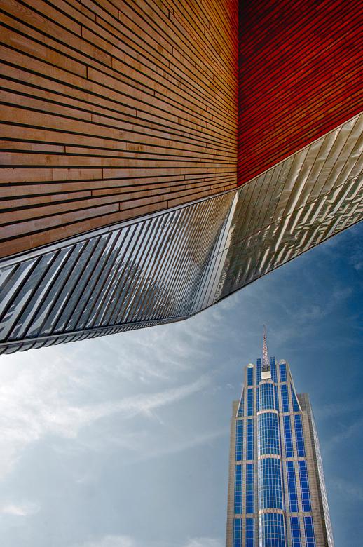 Rotterdam-4 -
