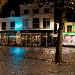 Havermarkt Breda 1
