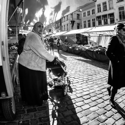 Mooie Marktdag,,,